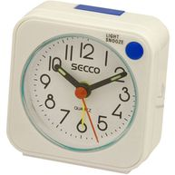 SECCO S CS838-2-2 (511) SECCO