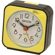 SECCO S CS838-8-1 (511) SECCO