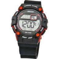 SECCO S DNS-006 (505) SECCO