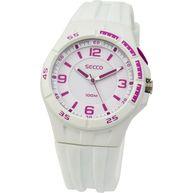 SECCO S DPA-001 (509) SECCO