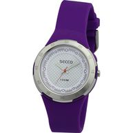 SECCO S DPP-005 (509) SECCO