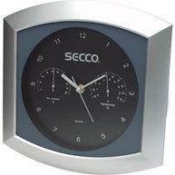 SECCO S KL3366 (508) SECCO