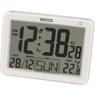 SECCO S LD852-01 (571) SECCO