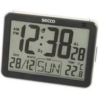 SECCO S LD852-03 (571) SECCO