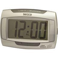 SECCO S LS810-04 (523) SECCO