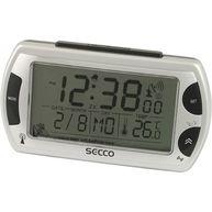 SECCO S R358RC-01 (572) SECCO