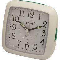 SECCO S SQ800-01 (511) SECCO