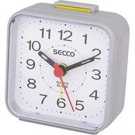 SECCO S SQ883-01 (510) SECCO