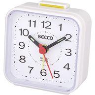 SECCO S SQ883-02 (510) SECCO