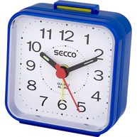 SECCO S SQ883-04 (510) SECCO
