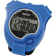 SECCO S ST138/BE (512) SECCO