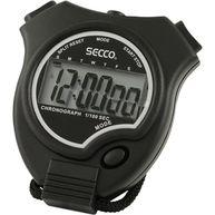 SECCO S ST138/BK (512) SECCO