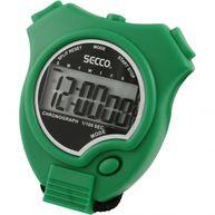 SECCO S ST138/GN (512) SECCO