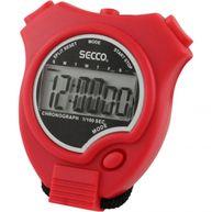 SECCO S ST138/RD (512) SECCO