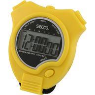 SECCO S ST138/YW (512) SECCO