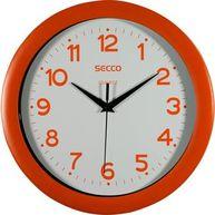 SECCO S TS6026-47 (508) SECCO