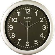 SECCO S TS6026-51 (508) SECCO