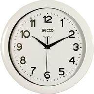 SECCO S TS6026-77 (508) SECCO