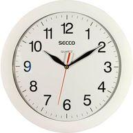 SECCO S TS6046-77 (508) SECCO