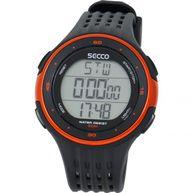 SECCO S Y105-01 (509) SECCO