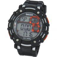 SECCO S Y241-01 (574) SECCO