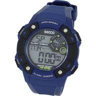 SECCO S Y243-02 (573) SECCO
