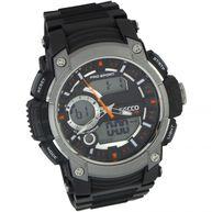 SECCO S Y251-01 (575) SECCO