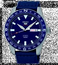 SEIKO SRP665K1 AUTOMAT pánske hodinky