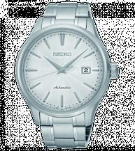 SEIKO SRP701K1 AUTOMAT pánske hodinky