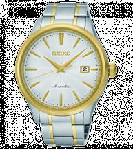 SEIKO SRP704K1 AUTOMAT pánske hodinky
