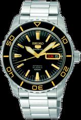 SEIKO SNZH57K1 AUTOMAT pánske hodinky
