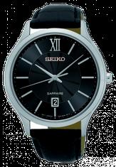 SEIKO SGEH53P2 QUARTZ pánske hodinky