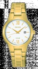 SEIKO SUT232P1 SOLAR dámske hodinky
