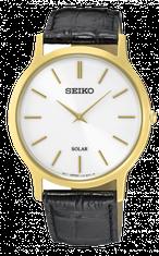 SEIKO SUP872P1 SOLAR pánske hodinky