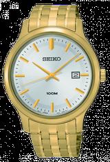 SEIKO SUR148P1 QUARTZ pánske hodinky