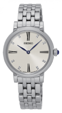 SEIKO/Quartz SFQ817P1