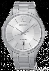 SEIKO/Quartz SGEH51P1