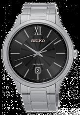 SEIKO/Quartz SGEH53P1