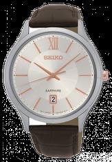 SEIKO/Quartz SGEH55P1
