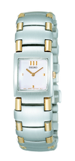SEIKO SUJ771P1 QUARTZ dámske hodinky