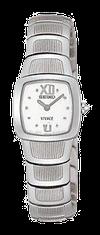 SEIKO SUJ779P1 QUARTZ dámske hodinky