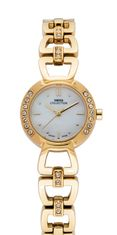 Swiss Collectin SC22010.03 dámske hodinky