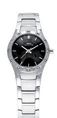 Swiss Collectin SC22011.01 dámske hodinky