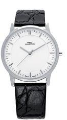 Swiss Collection SC22005.03 pánske hodinky