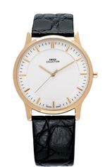 Swiss Collection SC22005.04 pánske hodinky