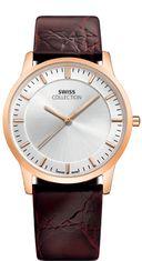 Swiss Collection SC22005.06 pánske hodinky