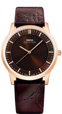 Swiss Collection SC22005.07 pánske hodinky