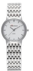 Swiss Collection SC22006.01 dámske hodinky