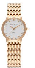 Swiss Collection SC22006.02 dámske hodinky