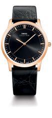 Swiss Collection SC22006.05 dámske hodinky